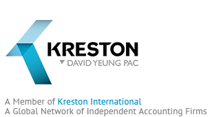 Kreston International